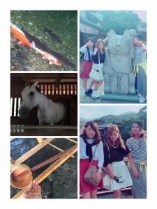 blog20150928-6