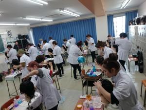 16-02-23-11-23-57-826_photo