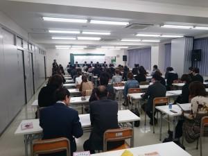 16-03-14-14-19-15-825_photo
